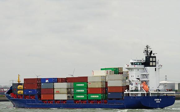 http://vissershipping.nl/wp-content/uploads/2016/03/schip-groot2.jpg