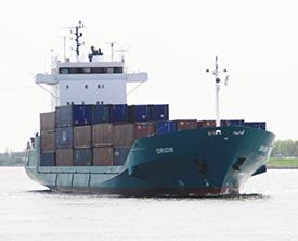 schip2.jpg