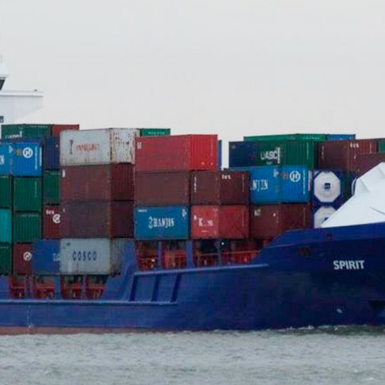 http://vissershipping.nl/wp-content/uploads/2016/03/slider3-540x540.jpg