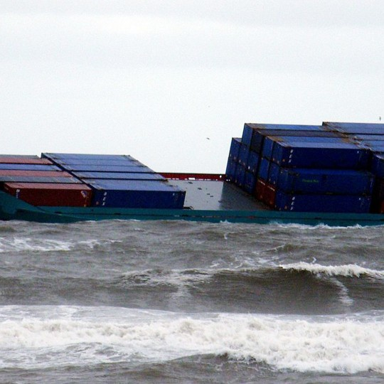 http://vissershipping.nl/wp-content/uploads/2016/03/slider4-540x540.jpg